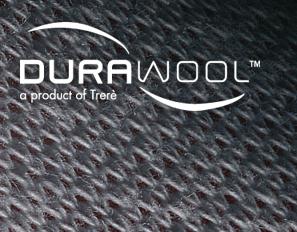 DuraWool™